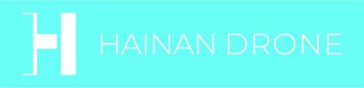 HAINAN DRONE |ドローン教習所 静岡はいなん校